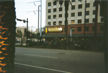 Pictures Restaurant Chain Links Page